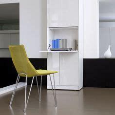 chaise cinna fauteuil pluriel françois bauchet cinna mobilier