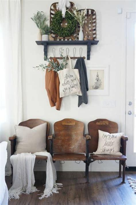 comment sauver despace avec les meubles gain de place
