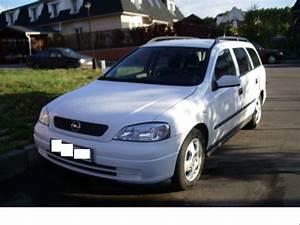 Opel Astra 1999 : 1999 opel astra caravan pictures 1cc gasoline ff manual for sale ~ Medecine-chirurgie-esthetiques.com Avis de Voitures
