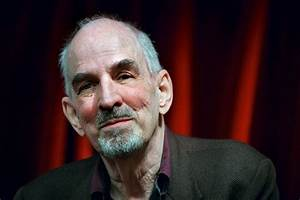 Ingmar Bergman Known people  famous people news and biographies
