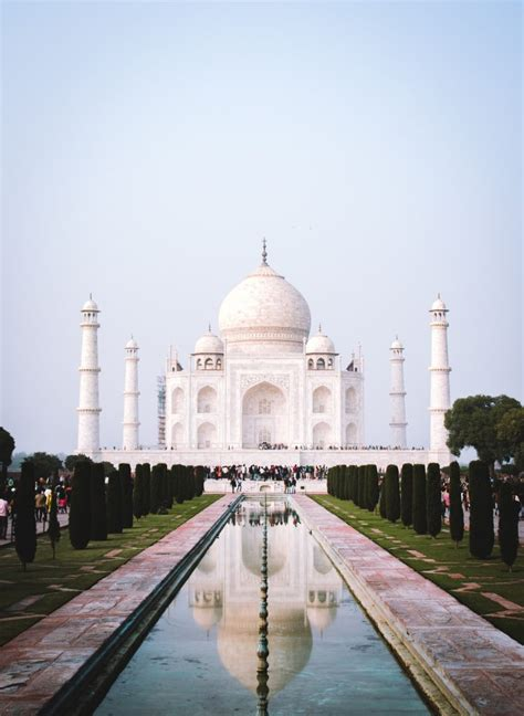 Not Instagram Worthy Places by 10 Instagram Worthy Places In India Our Honeymoon