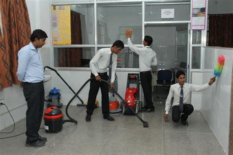 housekeeping phone number office housekeeping service house cleaning service house