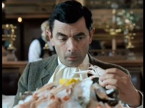 mr bean cuisine mr beans meal flv