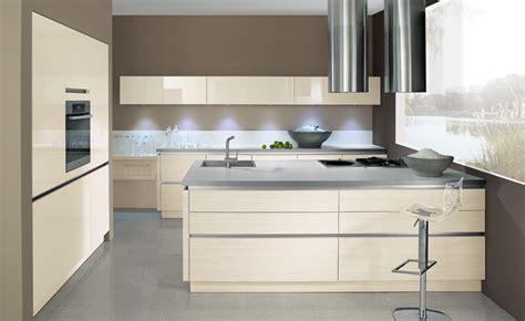 cuisines design home logistic france