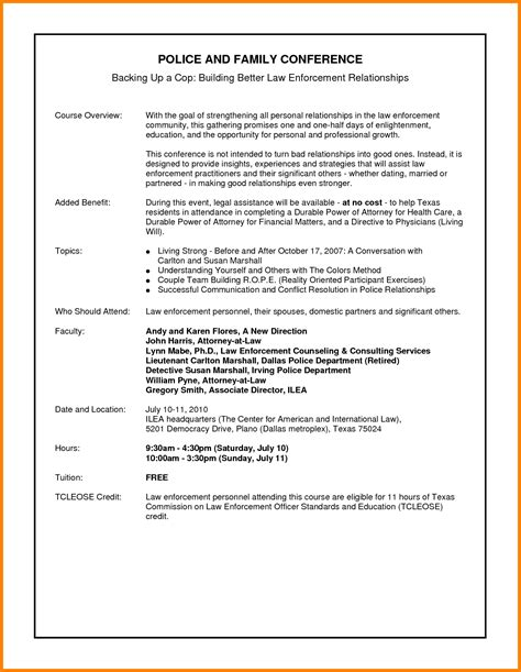 Power Of Attorney Template 12 Power Of Attorney Template Free Ledger Paper