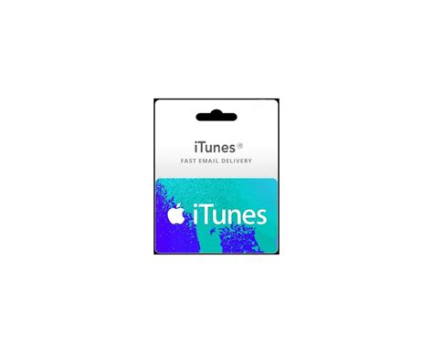 Buy your favorite gift card and get it email delivery, itunes, google play , razer gold , pubg uc , free fire diamonds and much more. Buy 10,000 YEN iTunes gift card (JAPAN) - Excellent Price ...