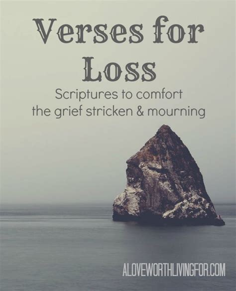 bible verses to comfort the dying the 25 best bible verses for funerals ideas on