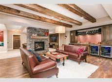 New Basement Design — New Home Design Cheap Basement