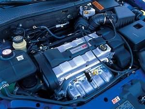 2003 Svt Imrc Plug Wiring - Page 3