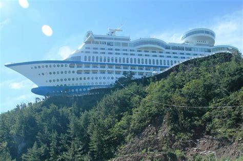 Uebernachtung In Den Merkwuerdigsten Hotels In Der Welt by 12 Abgefahrene Hotels Weltweit Travelbook