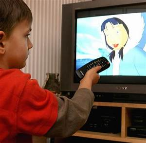 Fernseher Für Kinderzimmer : gesundheit der fernseher geh rt nicht ins kinderzimmer welt ~ Frokenaadalensverden.com Haus und Dekorationen