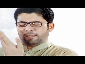 Hai Ishq-e-Muhammad(S.A.W.W) - Mir Hasan Mir A BEST Naat ...