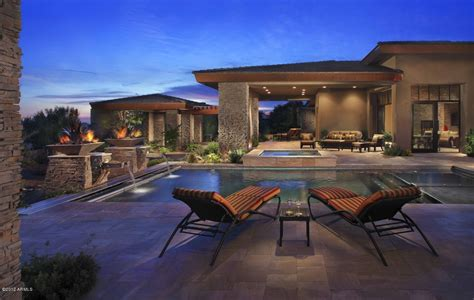 new homes for sale scottsdale paradise valley real estate