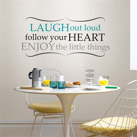 kitchen wall decor ideas simple kitchen archives ideas
