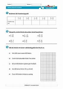 Brüche Berechnen Und Kürzen : deine kostenlose lernplattform zum fach mathematik ~ Themetempest.com Abrechnung