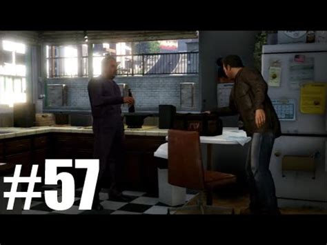 gta v bureau missions grand theft auto 5 mission 57 cleaning out the