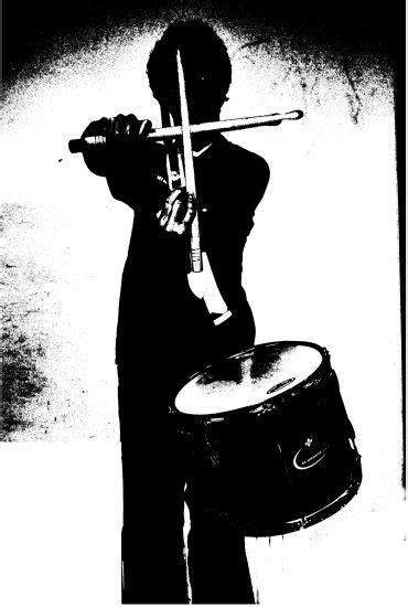 drummer wallpaper wallpapertag