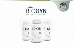 Bioxyn Review