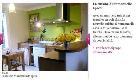 journaldesfemmes com cuisine immense cuisine à re décorer et à peindre page 2