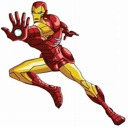 Marvel Transparent Clipart Background Character Superhero Spiderman