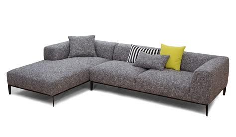 modular leather corner sofa sofa design abeic leather corner sofa conservatory