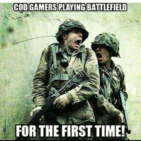 Battlefield 1 Memes - the 25 best battlefield 1 memes ideas on pinterest battlefield 1 battlefield memes and
