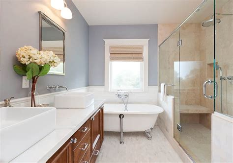 bathroom renovation costs  vancouver   expect