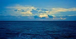 Record Cold  U0026 39 Blob U0026 39  In North Atlantic  Sign Of Future
