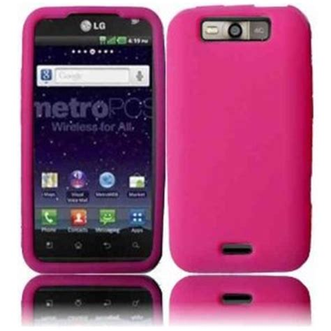 android lg phone cases best lg viper 4g lte cases covers ls840 android advices
