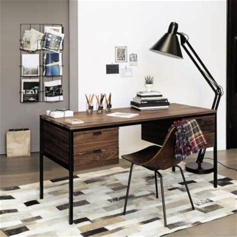 Ikea Mond Le by Maisons Du Monde Info E Contatti