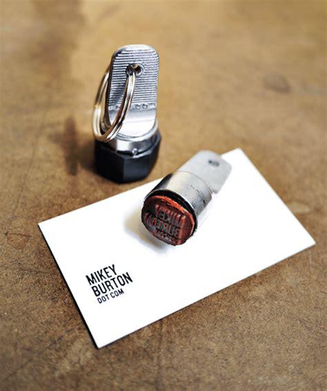 inspiring business card designs  images