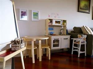 Happiness, Is, Eva, Learning, At, Home, Elements, Of, A, Playroom