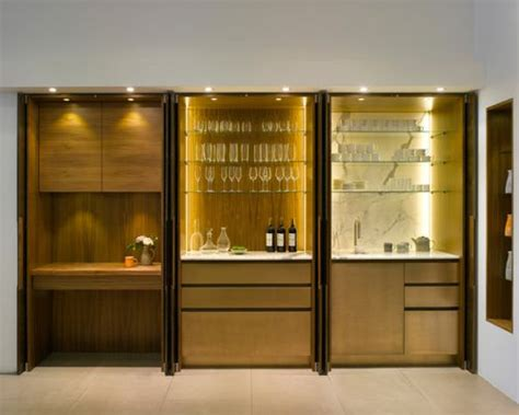 Bar Unit  Houzz. Kitchen Windows Above Sink. Industrial Kitchen For Rent. Open Kitchen Ljubljana. Very Small Kitchen Design. Rustic Kitchen Decor Diy. Colonial Gold Granite Kitchen Pictures. Kitchen Worktop Corner Joint Brown. Ikea Kitchen Queries