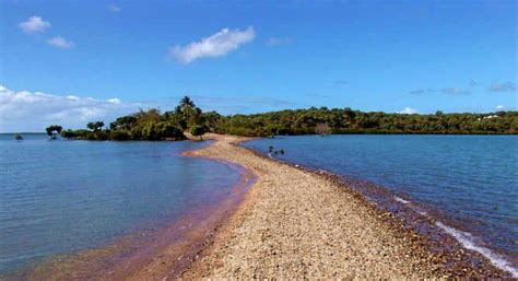 where can i buy an island for my kitchen revealed six qld islands you can buy right now 2278