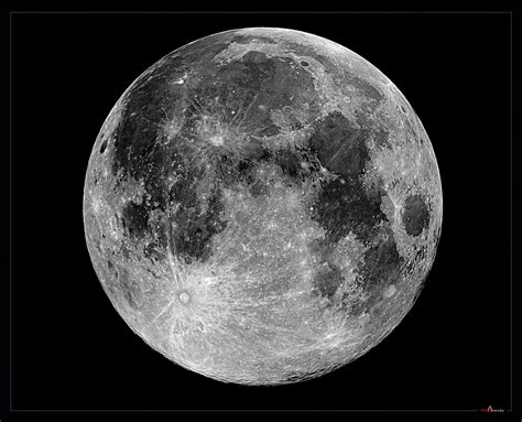 What Is The Circumference Of The Moon?