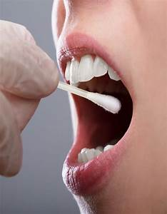 11 Interesting Facts About Our Tongue  U0026 Taste Buds You Had
