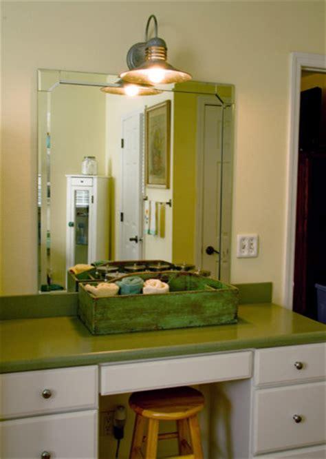 barn light bedrooms  bathrooms contemporary
