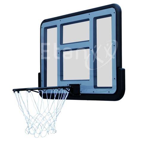 panneau de basket panneau de basket mural