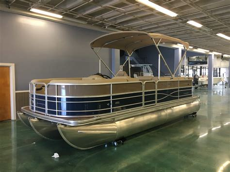 South Bay Pontoon Prices by Pontoon Boats For Sale
