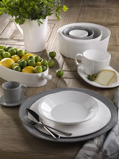 Fine Tableware From Italy. Best It Help Desk Software. Sauder Appleton Computer Desk. Desk For Children. Kathy Ireland Desk. J&j It Help Desk. Unfinished Drawers. End Tables With Drawers And Magazine Rack. Sewing Cutting Tables