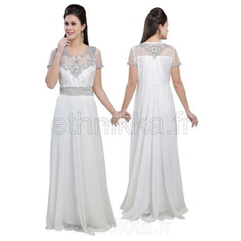 liste des ustensiles de cuisine acheter une robe orientale de soirée blanche