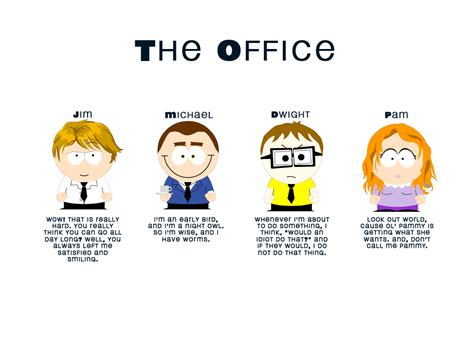 The Office Images The Office Images The Office Hd Wallpaper And Background