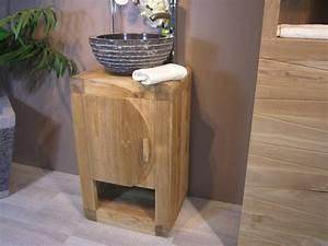 Ikea Petit Meuble : cuisine enchanteur petit meuble salle de bain petit ~ Premium-room.com Idées de Décoration