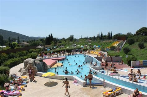 camping marseille  campings   aux alentours toocamp