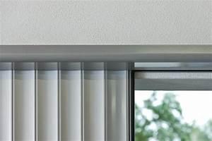 Garagentor Klemmt Seitlich : alulux garagentore deutsche markenqualit t aus aluminium ~ A.2002-acura-tl-radio.info Haus und Dekorationen