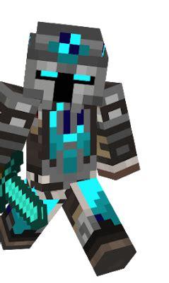 knight nova skin
