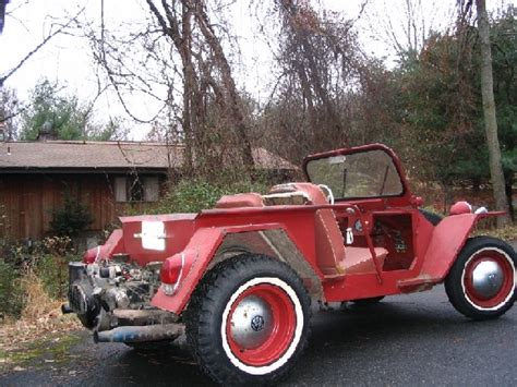 Jeep Kit Cars by Thesamba View Topic Nother Acvw Suv Jeep