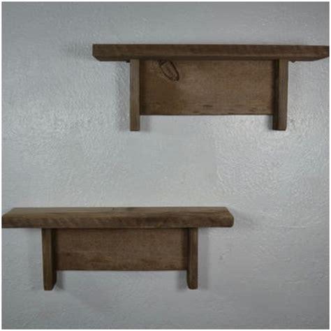 narrow kitchen cabinet narrow wooden shelving unit black corner ladder shelf 1034
