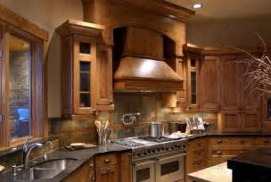 rustic kitchen cabinet ideas rustic kitchen cabinets for your home my kitchen interior mykitcheninterior