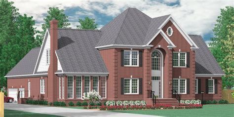 Southern Heritage House Plans  Home  Facebook